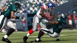 Madden NFL 12 Screenshot