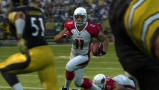 Madden NFL 10 Screenshot