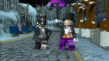 LEGO Batman: The Videogame Screenshot