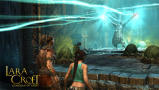 Lara Croft and the Guardian of Light Screenshot