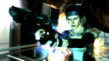 Hydrophobia: Prophecy Screenshot