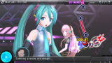 Hatsune Miku: Project DIVA F 2nd Screenshot