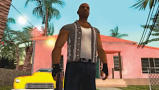 Grand Theft Auto: Vice City Stories Screenshot