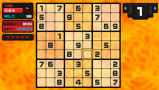 Go! Sudoku Screenshot