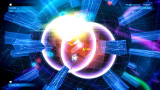 Geometry Wars 3: Dimensions - Evolved Screenshot