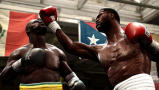 Fight Night: Round 4 Screenshot