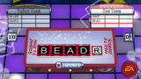 Family Game Night 4: The Game Show Screenshot
