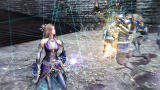 Dynasty Warriors 8 Screenshot