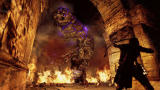Dragon's Dogma Screenshot