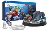 Disney Infinity: Edition 2.0 - Marvel Super Heroes Other