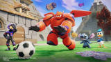 Disney Infinity 2.0: Play Without Limits Screenshot