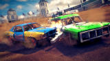 DiRT: Showdown Screenshot