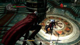Devil May Cry 4 (Collector's Edition) Screenshot