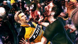 Dead Rising 2 Screenshot