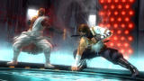Dead or Alive 5: Last Round Screenshot