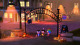 Costume Quest 2 Screenshot
