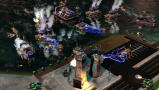Command & Conquer: Red Alert 3 - Ultimate Edition Screenshot