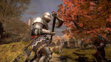 Chivalry: Medieval Warfare Screenshot