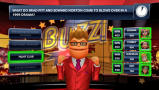 Buzz!: Quiz TV Screenshot