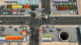 Burnout: Crash! Screenshot