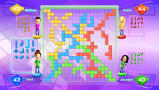 Blokus Screenshot