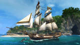Assassin's Creed IV: Black Flag - Freedom Cry Screenshot