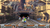 Wild Guns: Reloaded Screenshot