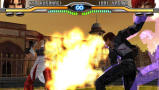 The King of Fighters 2006 Screenshot