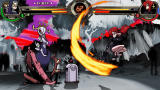 Skullgirls 2nd Encore Screenshot