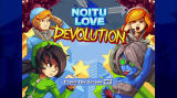 Noitu Love 2: Devolution Screenshot