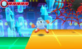 Pac-Man and the Ghostly Adventures Screenshot