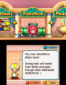 Puzzle & Dragons Z + Puzzle & Dragons: Super Mario Bros. Edition Screenshot