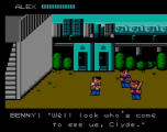 River City Ransom Screenshot