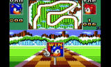 Sonic Drift 2 Screenshot