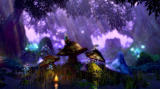 Trine: Enchanted Edition Screenshot