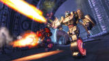 Transformers: Rise of the Dark Spark Screenshot