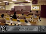 Daryl F. Gates' Police Quest: SWAT Screenshot