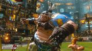 Blood Bowl II Screenshot