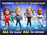 F1 Race Stars Other