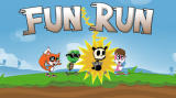 Fun Run Screenshot