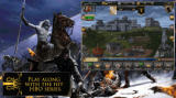 Game of Thrones: Ascent Screenshot