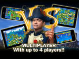 Sid Meier's Civilization: Revolution Other