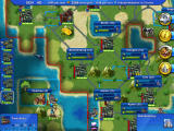 Sid Meier's Civilization: Revolution Screenshot