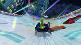 Mario & Sonic at the Olympic Winter Games: Sochi 2014 Screenshot