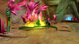 Ben 10: Alien Force - Vilgax Attacks Screenshot