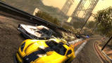 Burnout: Revenge Screenshot