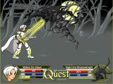 AdventureQuest Screenshot