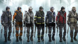 Tom Clancy's The Division: Frontline Outfit Pack Other