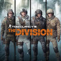 Tom Clancy's The Division: Marine Forces Outfits Pack Other