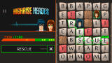 Highrise Heroes Screenshot